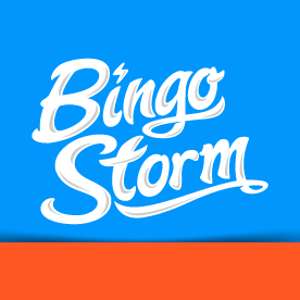 bingo-storm-review